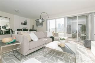 Apartment for rent in 55 GENOA Apartments, San Francisco, CA, 94133