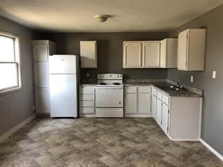 Multi-family Home for sale in 27197 Us Highway 160, Tecumseh, MO, 65760