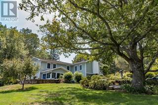 Single Family for sale in 3 Highway, Chester, Nova Scotia