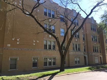 Apartment for rent in 2635 W Granville, Chicago, IL, 60659