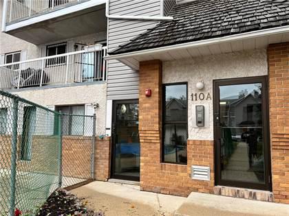 Single Family for sale in 110 Plaza Drive 3211, Winnipeg, Manitoba, R3T5K8