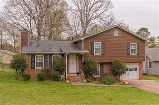 Single Family for sale in 1481 Daniel Lane, Lawrenceville, GA, 30046