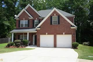 Single Family for sale in 788 Scenic Park Ct, Lawrenceville, GA, 30046
