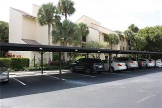 Condo for sale in 13264 White Marsh LN 3311, Lehigh Acres CCD, FL, 33912