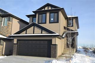 Single Family for sale in 9671 223 ST NW, Edmonton, Alberta, T5T1N1