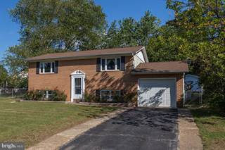 Single Family for sale in 46602 TIMBER VALLEY COURT, Lexington Park, MD, 20653