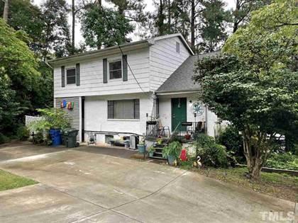 Multifamily for sale in 105 Buck Jones Road, Raleigh, NC, 27606