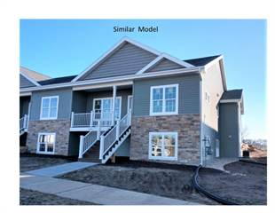 Single Family for sale in 6295 Stone Gate Dr, Fitchburg, WI, 53719