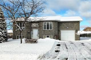 Residential Property for sale in 7 Sheffcote Street, Penetanguishene, Ontario, L9M 1W1