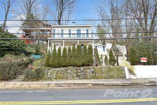 Residential Property for sale in 106 DALE AVE, Ossining, NY, 10562