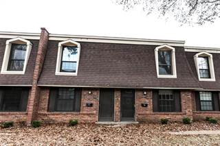 Condo for sale in 1945 Mansard, Lemay, MO, 63125