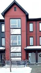Condo for sale in 16 EVANSCREST MR NW, Calgary, Alberta