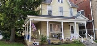 House for sale in 309 W. Main Street, Pen Argyl, PA, 18072