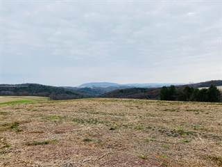 Lots And Land for sale in HIGH ROAD Road, Mayberry, PA, 17820