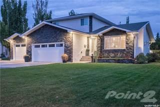 Residential Property For Sale In 18 Park CRESCENT Emerald Saskatchewan