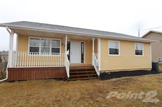 Residential Property for sale in 18 Sherwood Road, Charlottetown, Prince Edward Island
