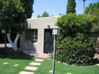 Apartment for rent in 5232 N 20TH Street 1, Phoenix, AZ, 85016