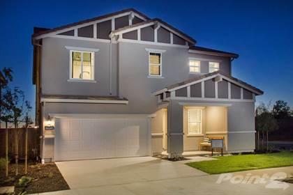 Singlefamily for sale in 2865 Horizon Circle, Fairfield, CA, 94533