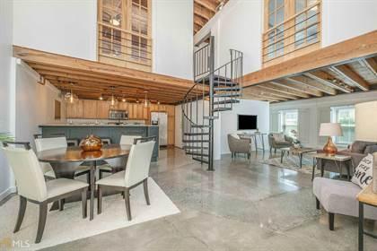Residential Property for sale in 1570 NE Dekalb Avenue Unit#C, Atlanta, GA, 30307