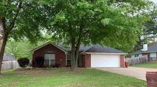 Single Family for sale in 203 Cheyenne Run, Hallsville, TX, 75650