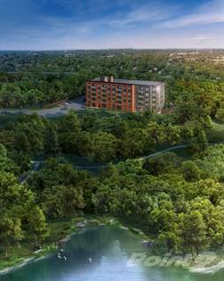 Condominium for sale in 88 Gibson Street, North Dumfries, Ontario