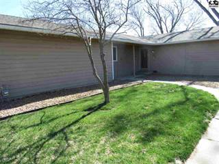 Condo for sale in 2206 Westminster Ct, Hutchinson, KS, 67502