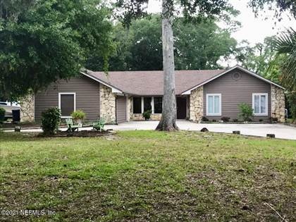 Propiedad residencial en venta en 1041 PENMAN RD, Neptune Beach, FL, 32266