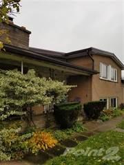 Residential Property for sale in 310 MORDEN Road, Oakville, Ontario