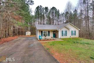 Single Family for sale in 137 Southern Lane, Rockmart, GA, 30153