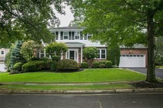 Single Family for sale in 306 E Chestnut Avenue, Metuchen, NJ, 08840