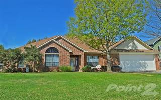 Single Family for sale in 616 S. Beach , Llano, TX, 78643