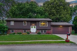 Single Family for sale in 315 Raleigh Court, Normal, IL, 61761