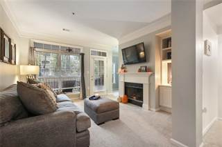 Townhomes For Sale In Enclave At Wills Park Our Townhouses In