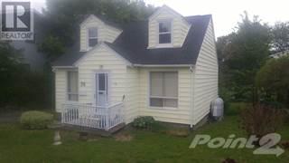 Single Family for sale in 70 Frederick Avenue, Fairview, Nova Scotia