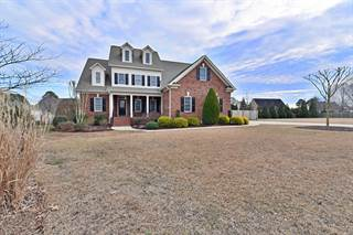 Single Family for sale in 3116 Mclaren Lane, Greenville, NC, 27858