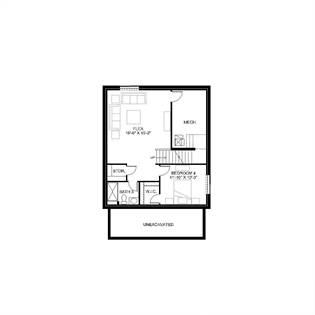 Singlefamily for sale in 45 South 45th Avenue, Brighton, CO, 80601