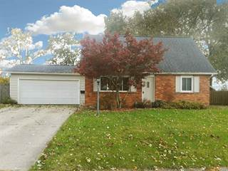 Single Family for sale in 4803 Foxgrove Avenue, Fort Wayne, IN, 46818