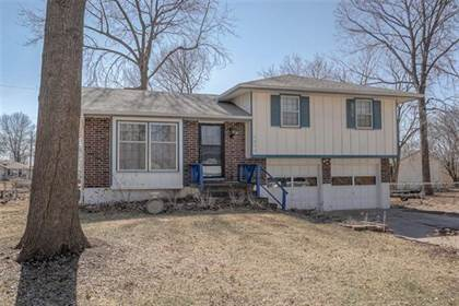 Residential Property for sale in 1303 Blueberry Drive, Harrisonville, MO, 64701