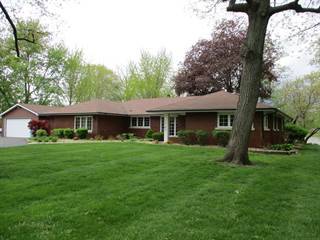 Single Family for sale in 1620 Bittersweet Street, Greater Aroma Park, IL, 60964
