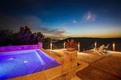 Residential Property for sale in 7208 Cielo Azul PASS, Austin, TX, 78732