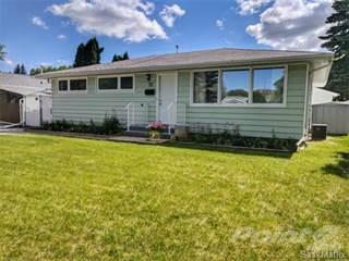 Single Family for sale in 19 Oliver CRES, Saskatoon, Saskatchewan