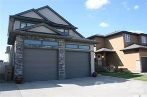 Residential Property for sale in 1612 Maple STREET, Regina, Saskatchewan