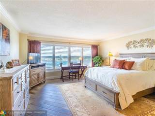 Condo for sale in 3900 Galt Ocean Dr 806, Fort Lauderdale, FL, 33308