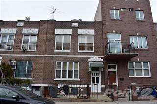 Single Family for sale in 1449 42nd Street *, Brooklyn, NY, 11219
