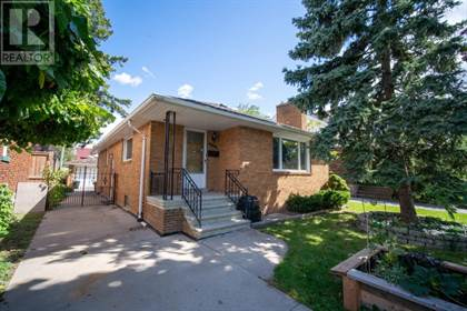 Single Family for rent in 2306 BYNG ROAD, Windsor, Ontario, N8W3E5