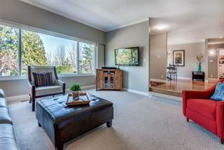 Single Family for sale in 566 YALE ROAD, Port Moody, British Columbia, V3H3K3