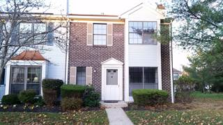 Condo for sale in 339 PENNS WAY, Greater Liberty Corner, NJ, 07920