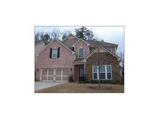 Single Family for rent in 289 Collins View Court, Lawrenceville, GA, 30043