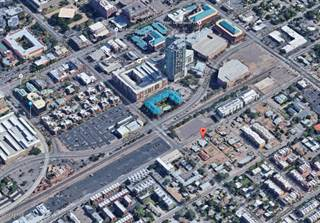 Land for sale in 411 W 5th Street, Tempe, AZ, 85281