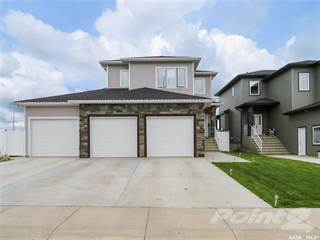 Residential Property for sale in 535 Ridgedale STREET, Swift Current, Saskatchewan, S9H 5R9